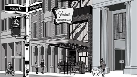 Restaurant Com Gift Card Locations - fran s restaurant bar