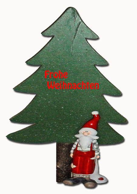 Besinnliche Weihnachtsgeschichten Zum Nachdenken 5508 by Besinnliche Weihnachtsspr 252 Che Zum Nachdenken