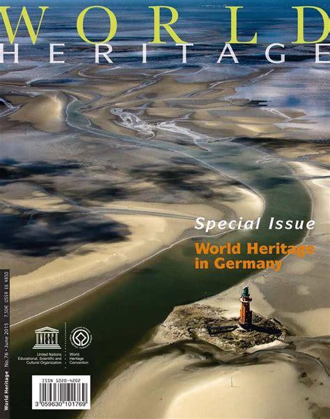 10000 lakes pomeranians calam 233 o world heritage 76