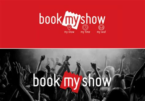 bookmyshow refund bookmyshow in talks to raise 60 mn funding from tpg growth