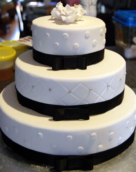 Dummy Cake 1000 images about dummy cakes on studios birthday cakes and cake