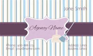 house cleaning business cards templates free custom business cards free templates shipping photo