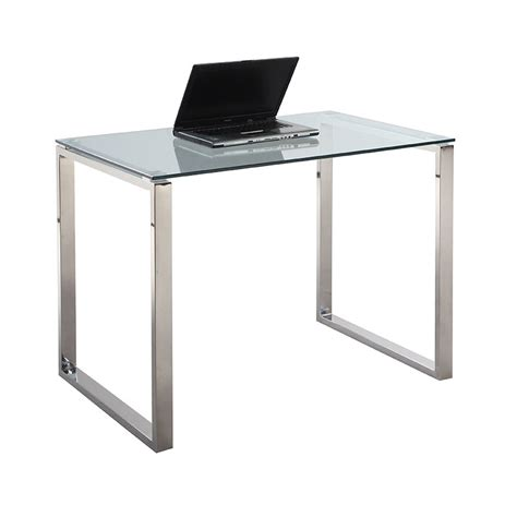 modern small computer desk modern desks crowley small desk eurway furniture