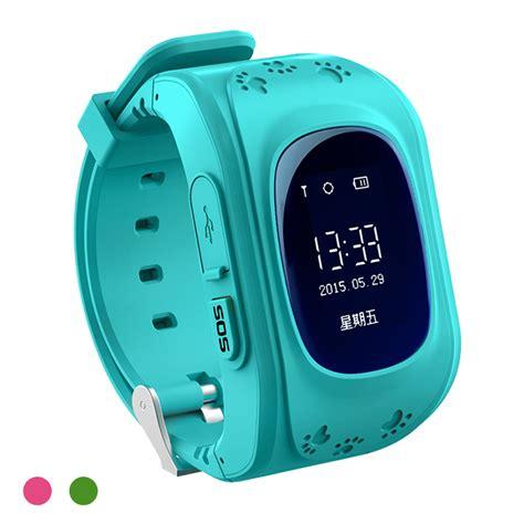 Smartwatch Q50 Q50 Smart For With Gps Sim Murah kopen wholesale kinderen gps horloge uit china