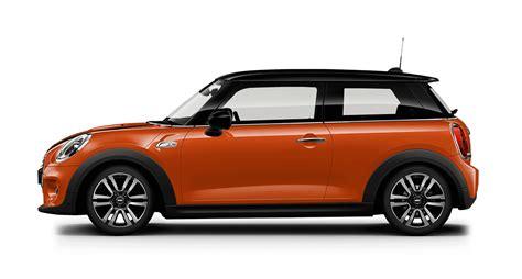 Mini Auto Classic by Mini 3 Door Hatch Auto Classic Mini Garage