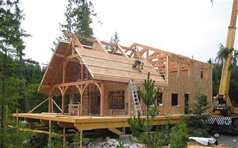 best small timber frame homes hybrid timber frame home what is a timber frame hybrid