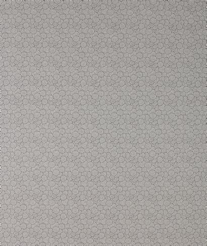 pattern texture library silver circle texture wallpaper from color library by york