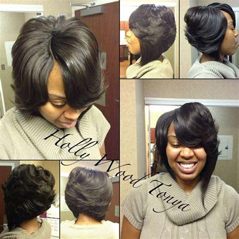 sista bangs hairstyle 53 best sista hair images on pinterest hair cut make up