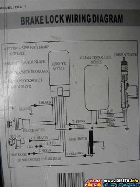 toyota opa wiring diagram gallery wiring diagram sle