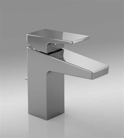toto kitchen faucet 100 toto kitchen faucets delta kitchen faucets