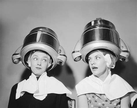 old ladies hair salon hairdresser vintage www pixshark com images galleries