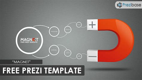 prezi templates free resume template background worksheet printables site