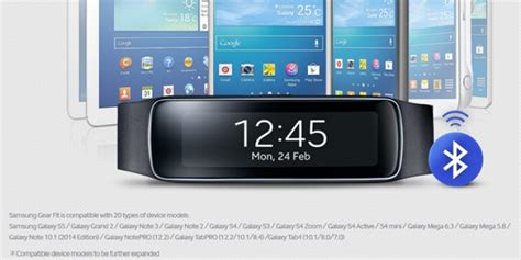 samsung support usa official site samsung galaxy tab 4 leaked by official website
