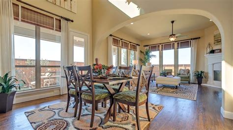 home decor frisco tx model homes for sale in frisco texas home decor ideas