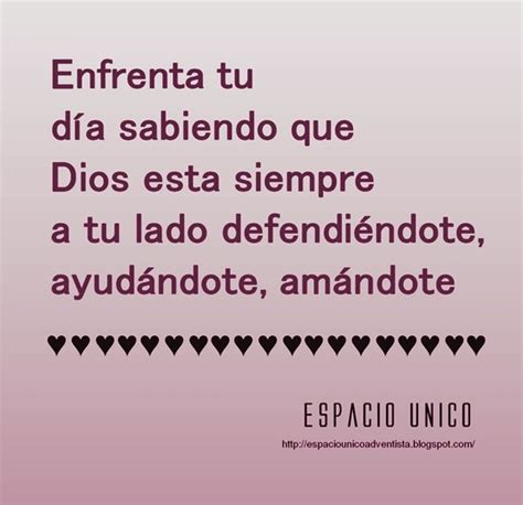 17 best images about dichos y frases on pinterest 17 best images about citas y frases on pinterest