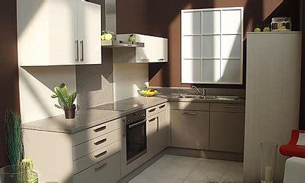 schöne küchen ruptos paletten ideen garten
