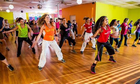 zumba exercise tutorial b 224 i nhảy zumba giảm mỡ bụng nhanh tức tốc bạn kh 244 ng thể bỏ