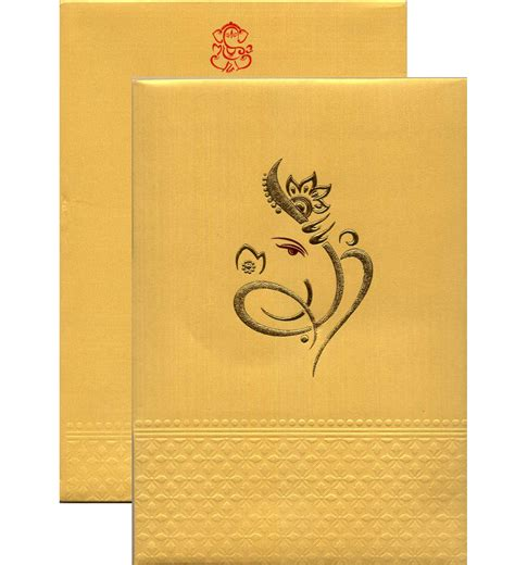 wedding card hindu free wedding invitation cards for hindu wedding