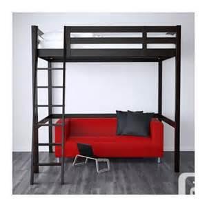 Loft Beds Ikea Uk Ikea Stor 197 Loft Bed For Sale In Columbia