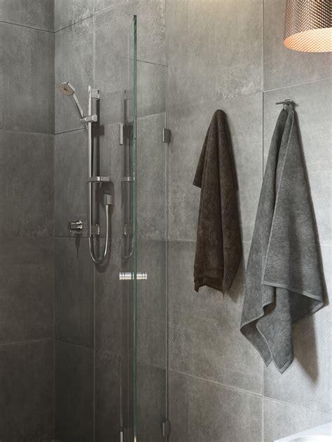 gwa bathroom gwa bathroom 28 images gwa bathroom aged care