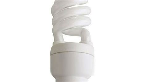 can you recycle light bulbs scotlight direct