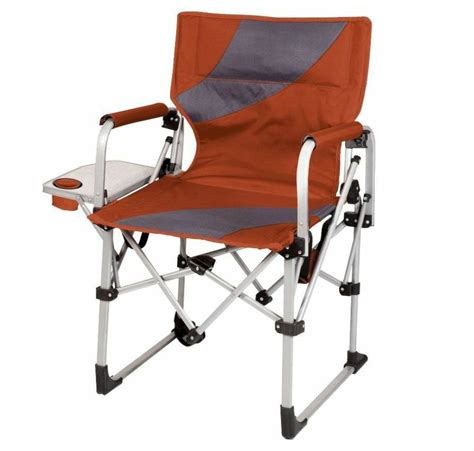 portable chair portable chair folding cing outdoor patio lawn