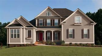 trendy craftsman house colors exterior from exterior house