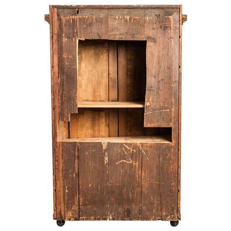 biedermeier armoire for sale at 1stdibs