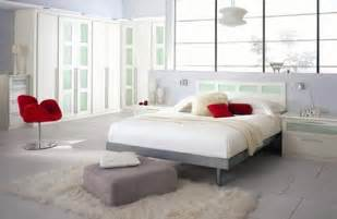 white bedroom white bedroom furniture idea amazing home design and