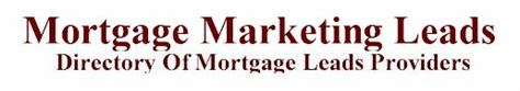 Mortgage Telemarketing by Live Mortgage Leads And Telemarketing Live Transfer Mortgage Loan Leads Including Real Time