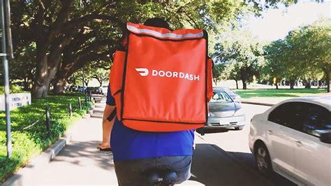 doordash restaurant service doordash rolls out subscription service for food