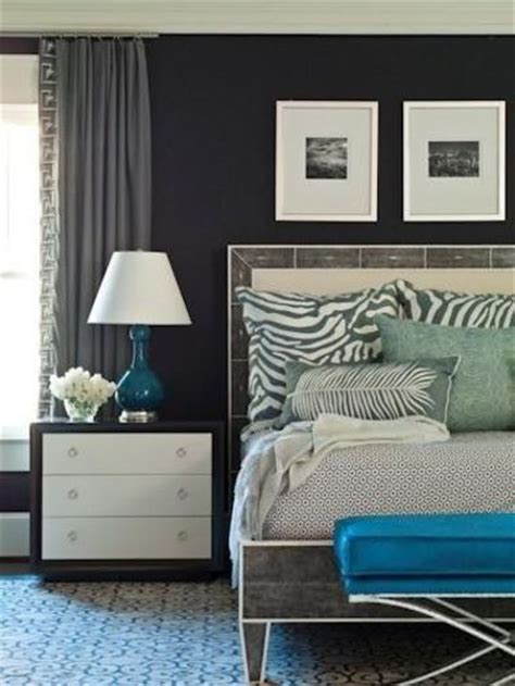 navy and turquoise bedroom navy white and turquoise room for the bedroom juxtapost