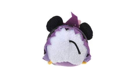 Dress Gw Tsum Tsum Kid Small minnie mouse costume wallpaper