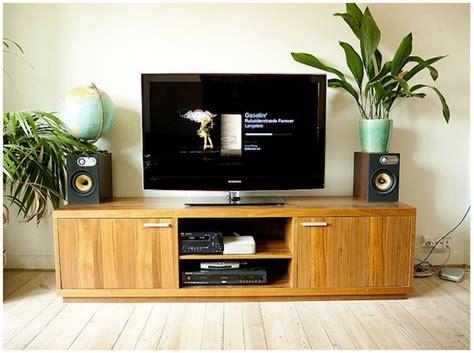 how to setup a media room mac setups mac mini tv