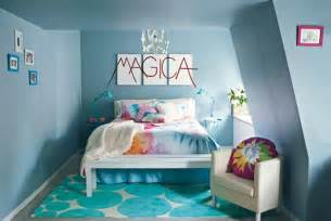 Cool Things For Bedroom Attractive Cool Bedroom Stuff Ideas Smart Home