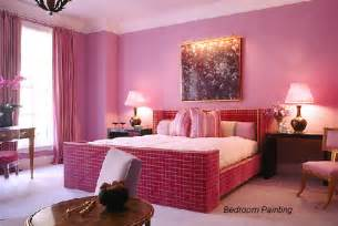 painting ideas for bedroom bedroom painting ideas bedroom painting ideas