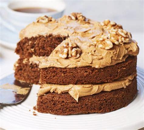 coffee cake coffee cake recipe food