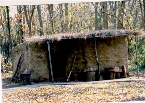 cherokee indian houses images of cherokee indian homes f f info 2017