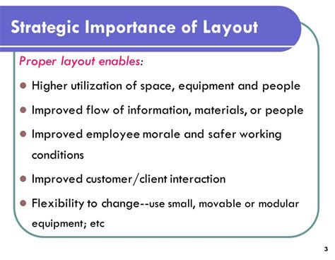 retail layout operations management operations management layout strategy ppt video online