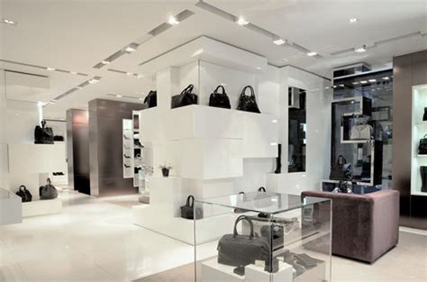 8 tips for furniture showroom lighting design store lighting design tips