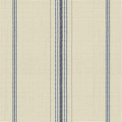 farmhouse home decor fabric stripe fabric upholstery fabric farmhouse upholstery