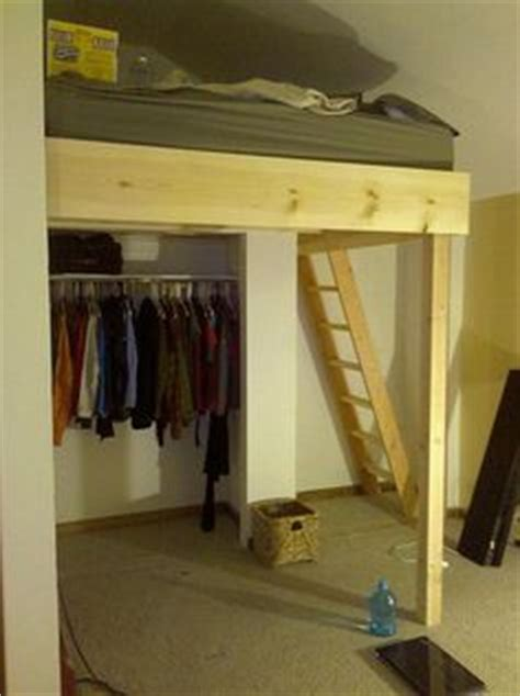 mezzanine bed mezzanine and loft beds on