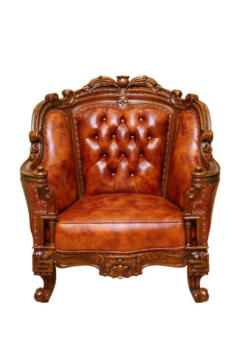Quality Upholstery Upholstery In Greenville Sc Furniture Upholstery
