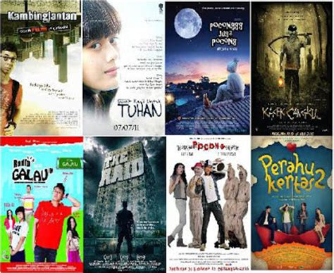Film Bioskop Indonesia Ldr | film bioskop indonesia terbaru 2013 milworms