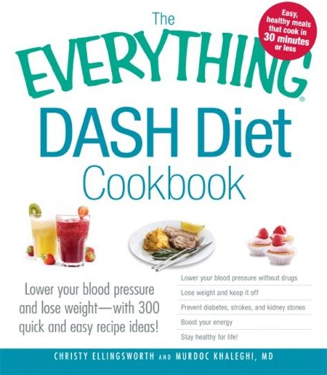 You Showed Us Your Cookbooks by New Year New You Cookbook Giveaway 187 The Daily Dish