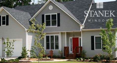 house siding ideas photos home siding ideas designs pictures great day improvements