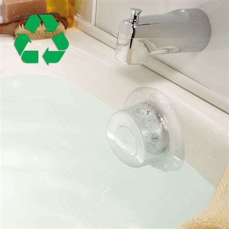 bathroom tub covers deep water bath tub over flow cover