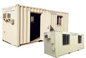 Used Storage Container For Sale - 20 foot storage shipping cargo containers for sale amp rent