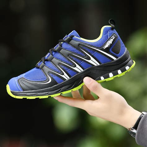soled running shoes stiff soled athletic shoes 28 images stiff soled