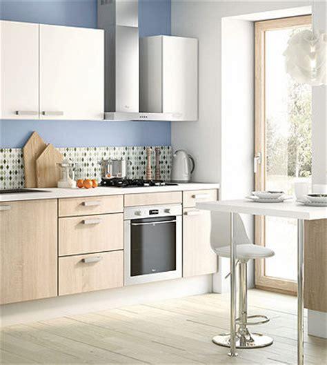 cuisines chez but but cuisines cuisines am 233 nag 233 e 233 quip 233 e en kit sur